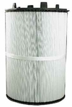 Sta Rite Replacement Filter Cartridge PLM150