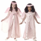 Pink Angel Costumes