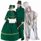 Dickens Costumes