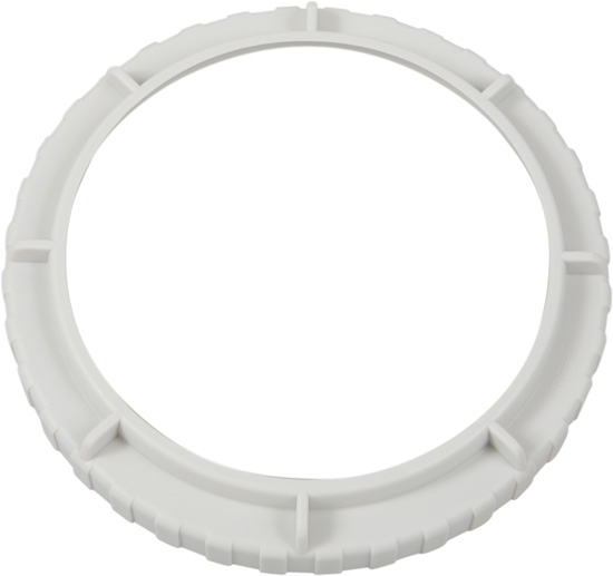 Summer Escapes Filter Pump Seal Top Retainer