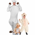 Sheep Costumes