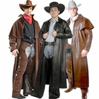 Adult Duster Coats