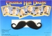 Handle Bar Costume Moustache