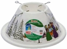 Dickens Christmas Tree Stand