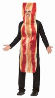 Adult Bacon Costume