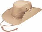 Adult Australian Bush Hat