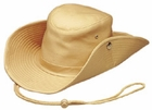 Child's Australian Bush Hat