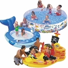 Kiddie Pools