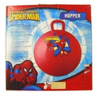 Spiderman Hippity Hop Ball