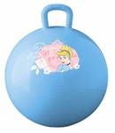 Disney Cinderella Hop Ball Hopper