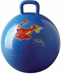 Disney Tigger Bounce Hop Ball Hopper