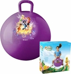 Disney Fairies Hippity Hop Ball