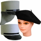 Adult French Hats