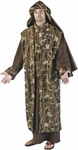 Adult Magi Wise Man Costume