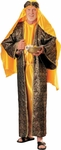 Adult Melchior Wise Man Costume
