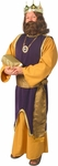 Adult Wise Man King Costume