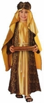 Child's Deluxe Melchior Wiseman Costume