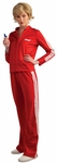 Teen Sue Sylvester Glee Costume