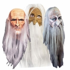 Wizard Masks