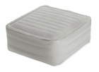 Stearns Small Marine Fill-Air Bed