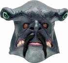 Hammerhead Shark Costume Mask
