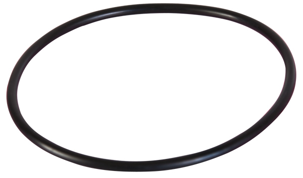 Hayward Super II Pump Lid Gasket