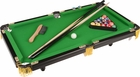 Table Top Mini Pool Table