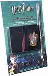 Child's Harry Potter Costume Blister Kit