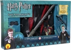 Child's Harry Potter Costume Kit