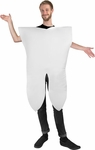 Adult Tooth Costume