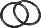Intex Hose Connection O-Rings and Seals