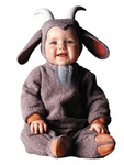 Baby Tom Arma Goat Costume