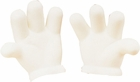 Child's Jumbo Cartoon Gloves