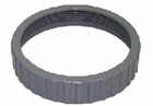 Threaded Filter Housing Collar