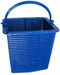 Hayward Super Pump Basket
