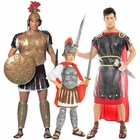 Roman Soldier Costumes