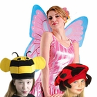 Bug Costume Accessories