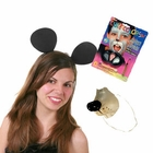 Mouse Costume Accessories