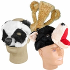 Bear Costume Accessories
