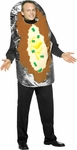 Adult Baked Potato Costume