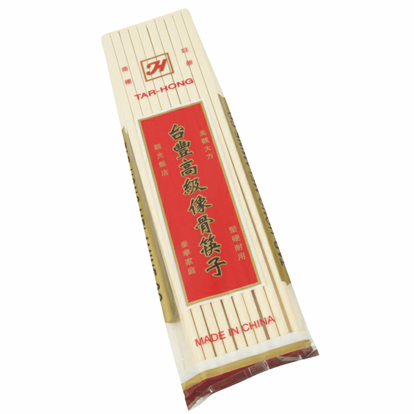 Wholesale Disposable Bamboo Chopsticks
