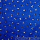 Patriotic USA Stars Bandanas Wholesale