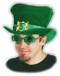 Adult Leprechaun Hat