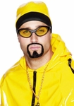 Ali G Rapper Costume Glasses