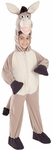 Toddler Shrek Donkey Costume