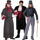 Jack the Ripper Costumes