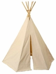 Tipi Play Tents