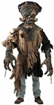 Adult Freak-N-Monster Creature Reacher Costume