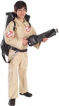 Child's Ghostbusters Costume