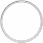 Intex Deluxe Skimmer Housing Rim